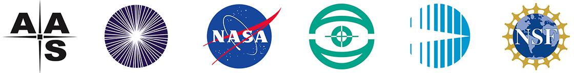 Organization Logos