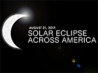 AAS Video Intro to the Eclipse