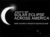 AAS Video on Eclipse Safety