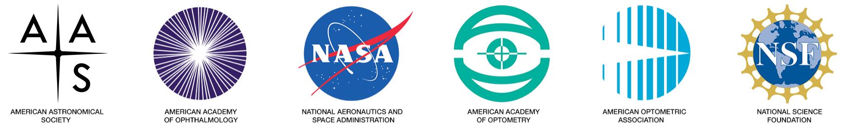 Endorser Logos