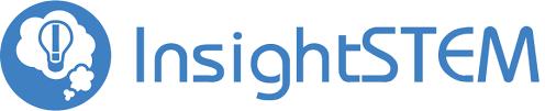 InsightSTEM