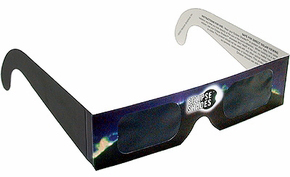 photo relating to Printable Solar Eclipse Glasses called How toward Watch a Sunshine Eclipse Properly Sunlight Eclipse Throughout