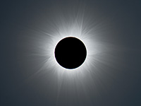 Totality 2012